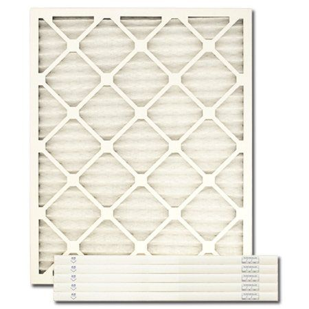 Replacement For Lennox 98n46 Filter 16 X 20 X 1 By Koch Filter