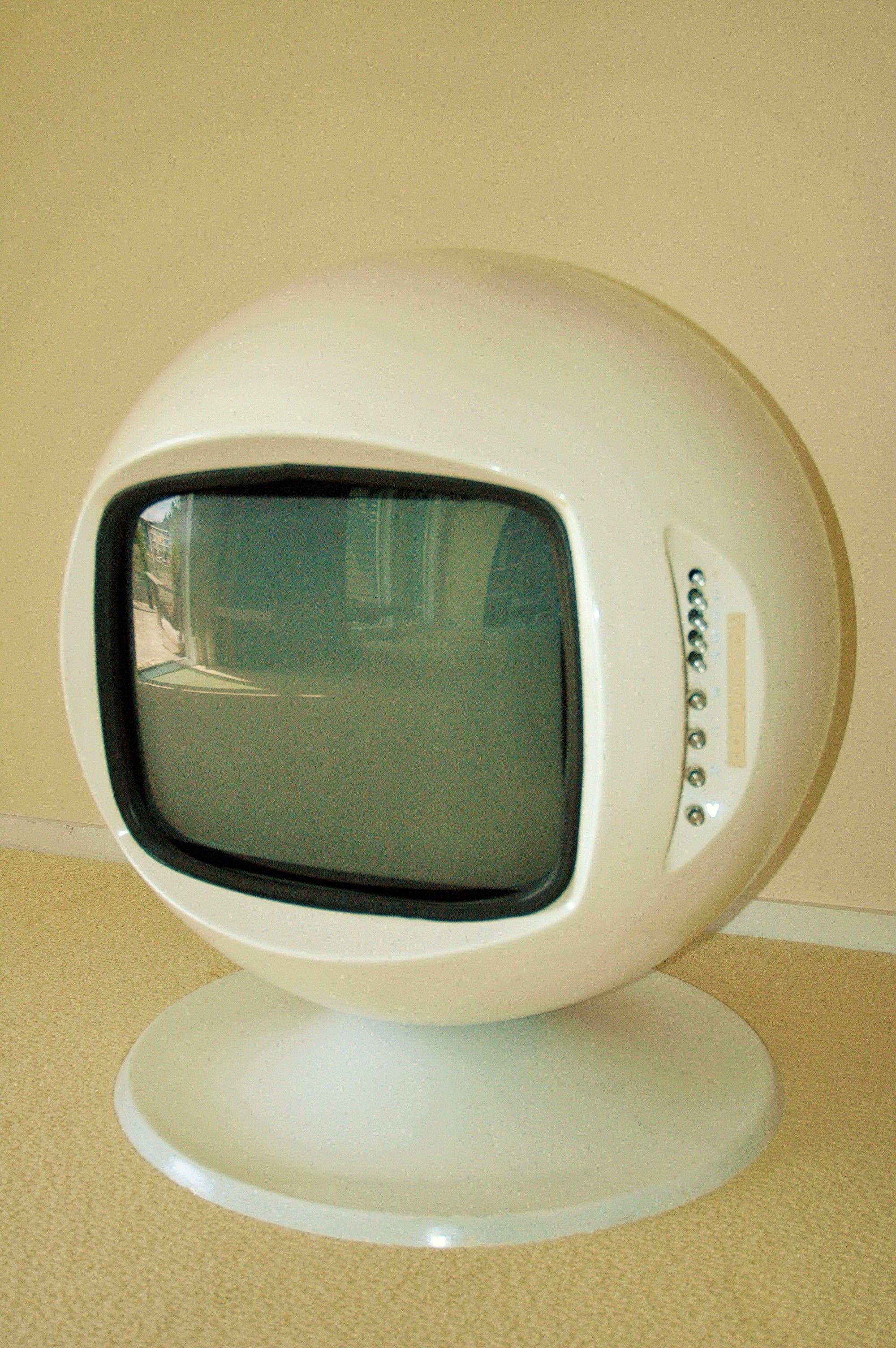 Sanyo Tv Manual Ce32ld47 B