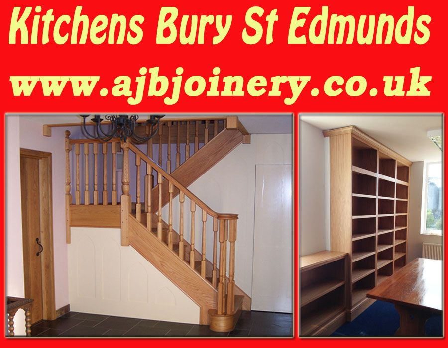 For more detail simply visit at: http://www.ajbjoinery.co.uk/