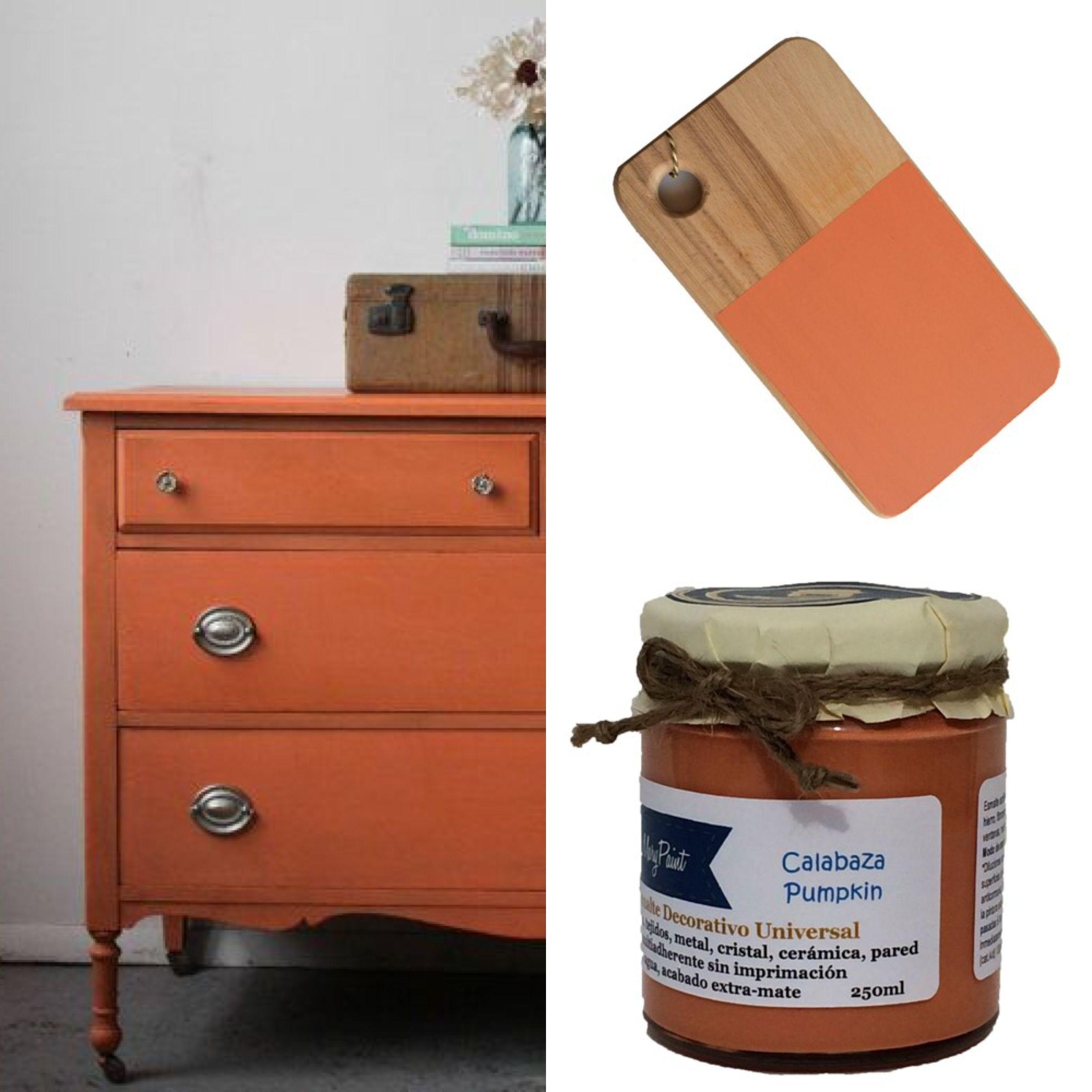 blanquear muebles melamina amarillos por tiempo plywood