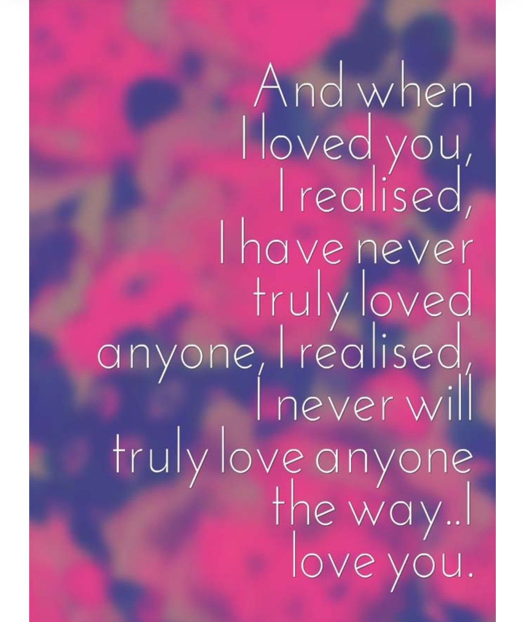Famous love quotes image by brooke grant on my heart