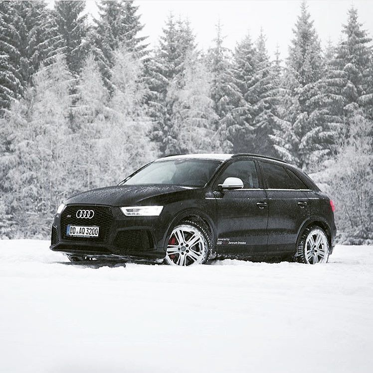 64+ Gorgeous Audi Q3 Pictures Gallery