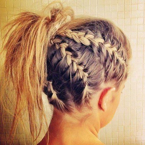 Weave French Braids White Girl - Novocom.top