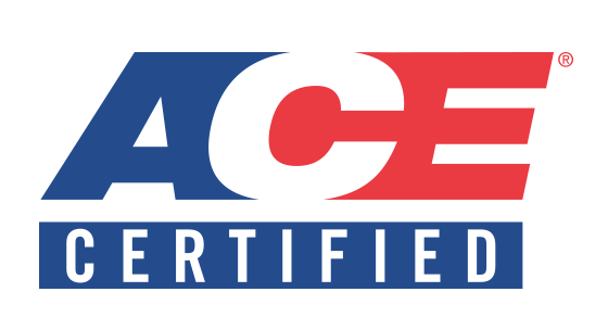 Happy to announce that I passed my ACE (American Council on Exercise) Health Coach Certification 😊 No matter … | Health coach certification, Health coach, Ace logo