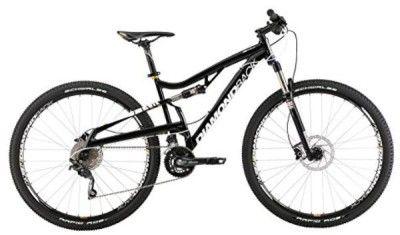 Best Full Suspension Mountain Bikes Under 1000 Dollars Full