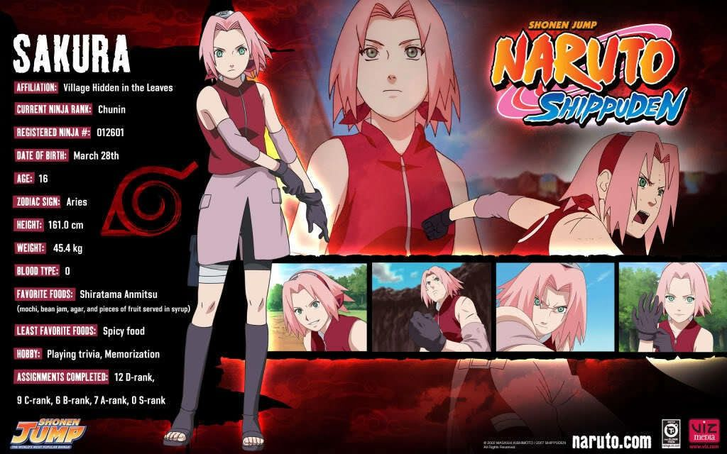 Foto Naruto Shippuden Terbaru 2014 Info Terkini kali ini