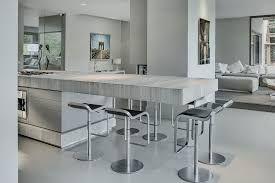 Keuken Bar Design : Afbeeldingsresultaat voor keuken met kookeiland en bar my kitchen