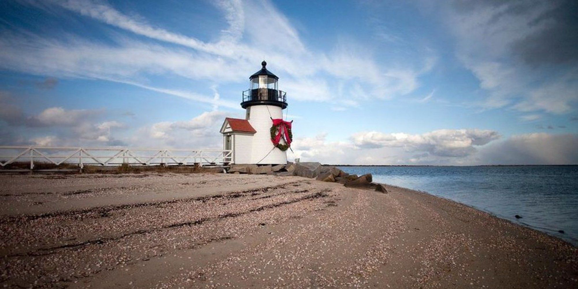 5 Islands Worth Visiting During the OffSeason Honeymoon