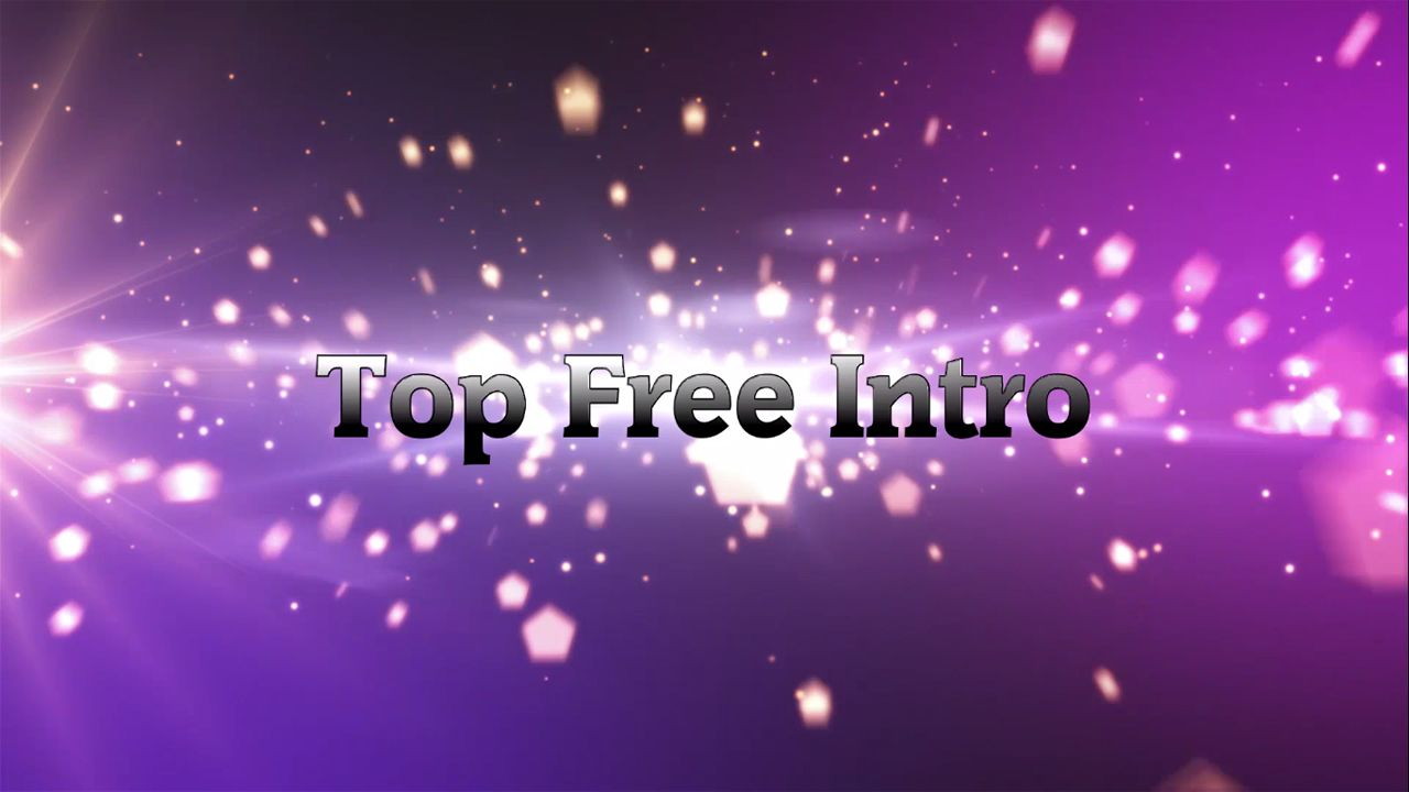 Top 10 intro templates 2017 sony vegas pro 13 14 free download they top 10 intro templates 2017 sony vegas pro 13 14 free download they are no maxwellsz