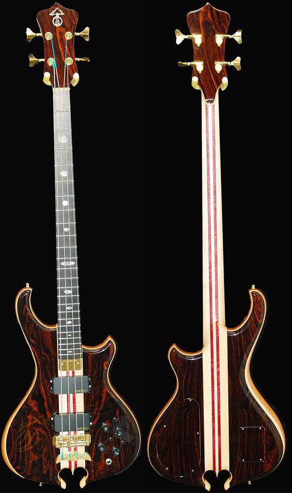 alembic bass bass guitars for sale basses bass guitars for sale guitar. Black Bedroom Furniture Sets. Home Design Ideas