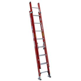 Werner 350 6 Ft Aluminum Type 2 225 Lbs Capacity Step Ladder 356 In 2020 Step Ladders Ladder Aluminium Ladder