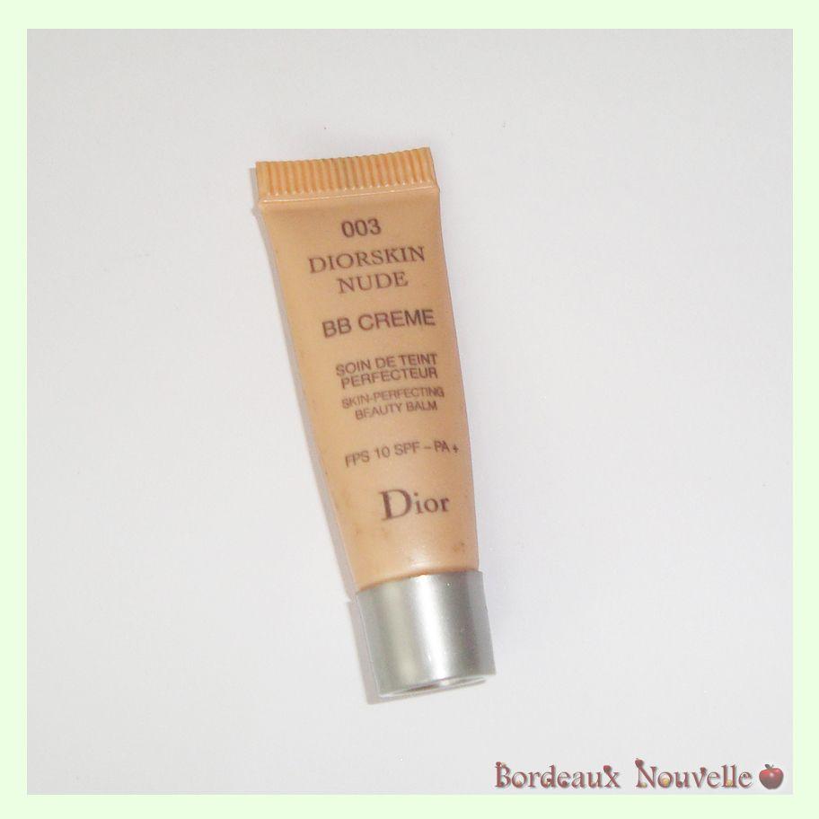 Terminados v12 - Dior BB Cream 003
