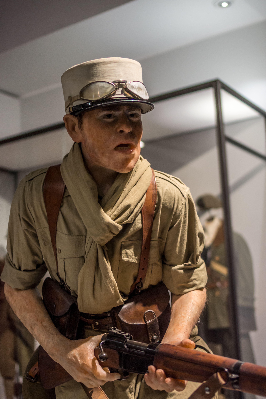 13eme Dble Musee De La Legion Etrangere French Legion Legion Etrangere French Foreign Legion