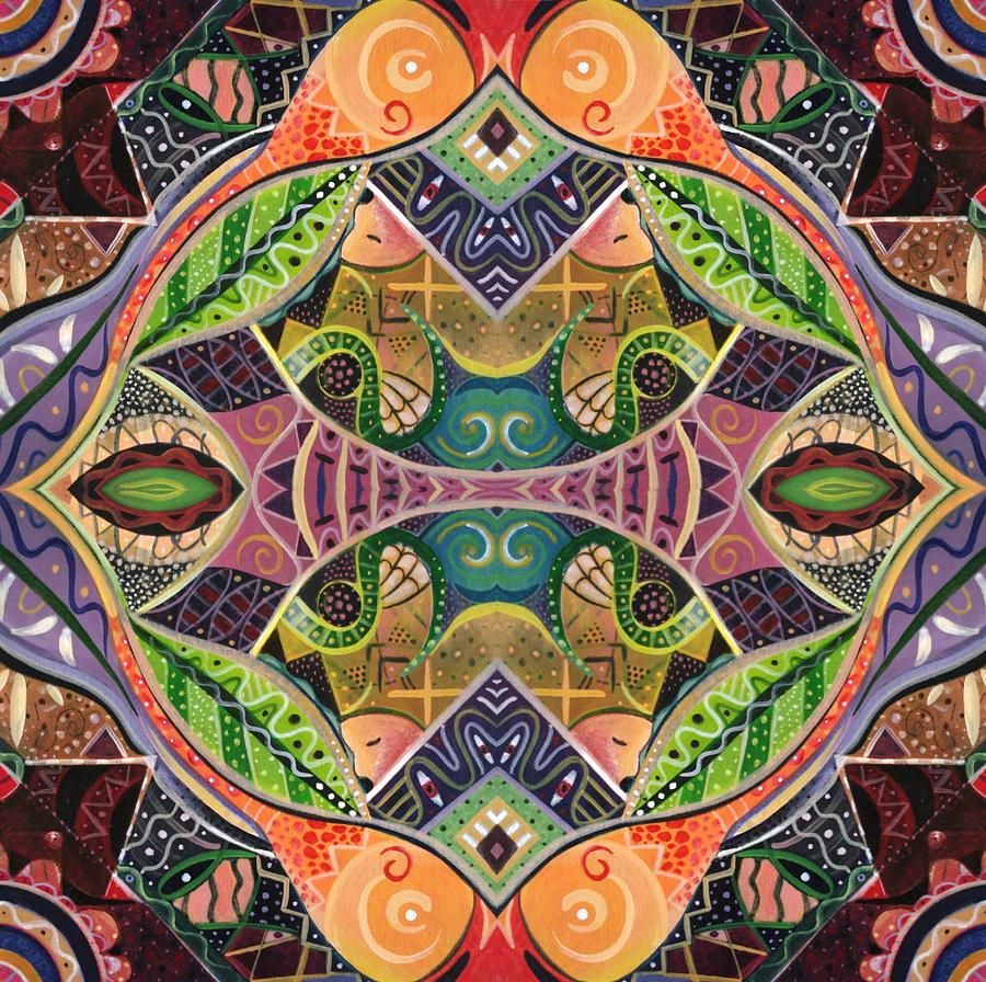 balance art definition - 900×896