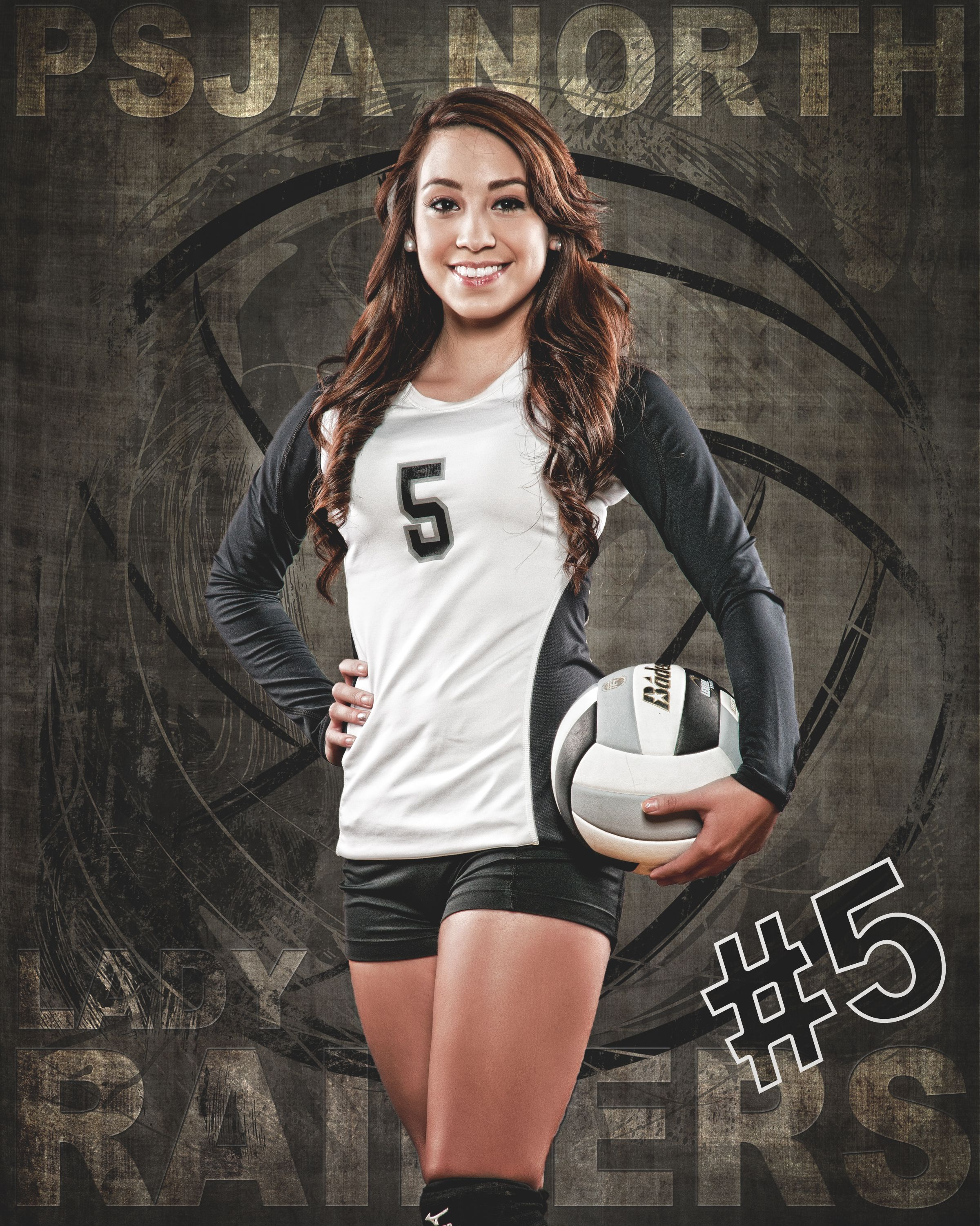 Portraits In Action Volleyball Photography Volleyball Senior Pictures Volleyball Photos