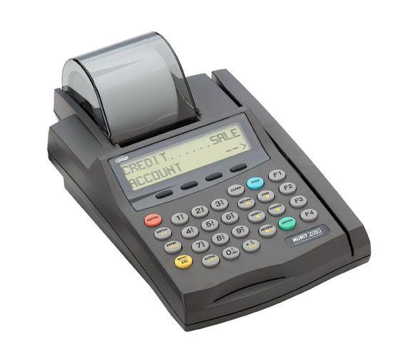 Merchant Services Complete Merchant Services For Businesses Credit Card Machine Card Machine Best Credit Cards