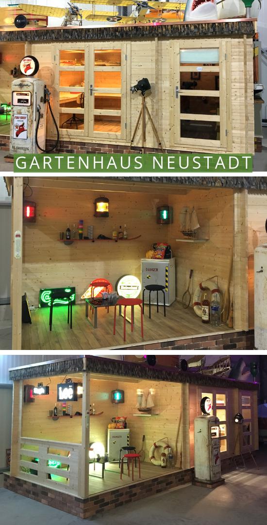 Flachdach Gartenhaus Neustadt 40 Mit Anbau Gartenhaus Neustadt 40 Mit Anbau Flachdach Gartenhaus Gartenhaus Anbau Gartenhaus