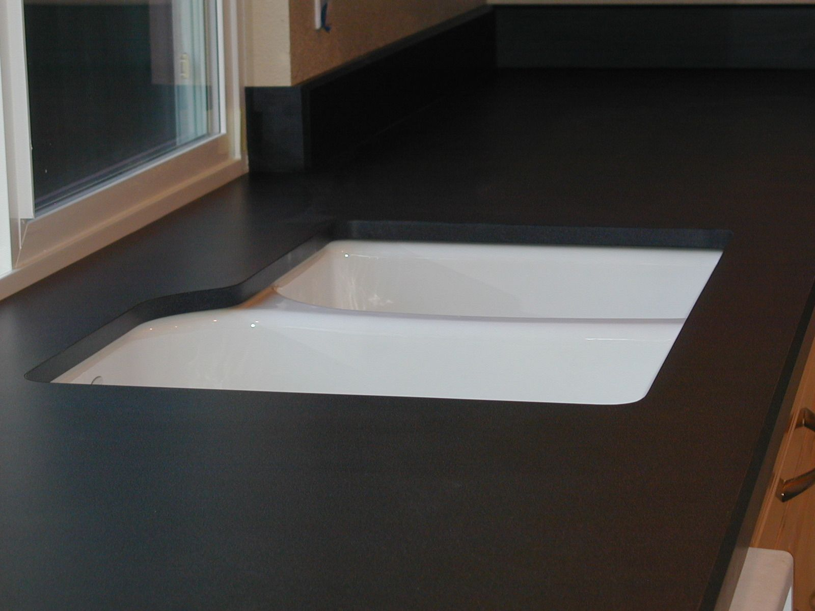 What Are Laminate Countertop Sheets Black Laminate Countertops