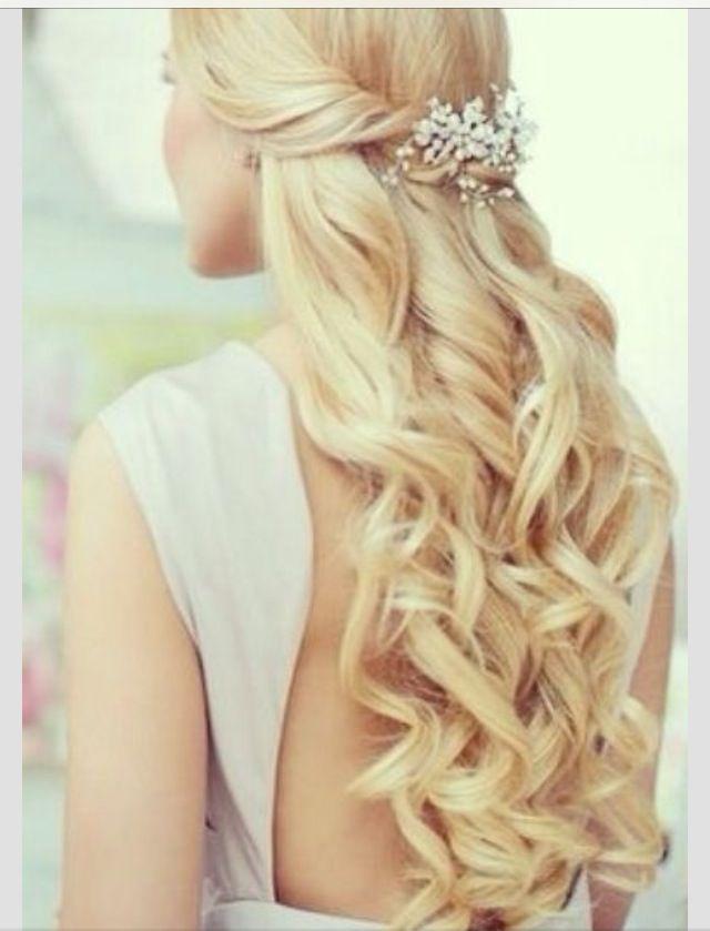 Wwv Hairstylestrends Me Hair Styles Wedding Hairstyles For Long Hair Wedding Hairstyles