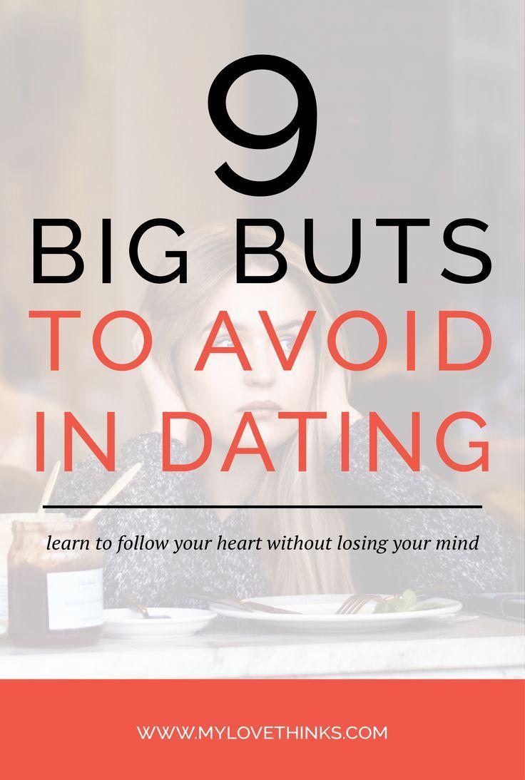 Prerusene ticho online dating