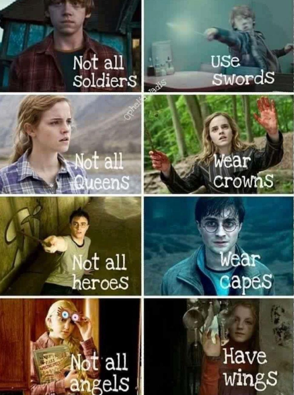 Zur ehren von Harry Potters (geb. 31.7 1980) 39 Geburtstag. #fanfiction Fan-Fiction #amreading #books #wattpad