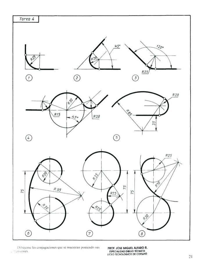 Mathematics Worksheet for Kindergarten Kindergarten
