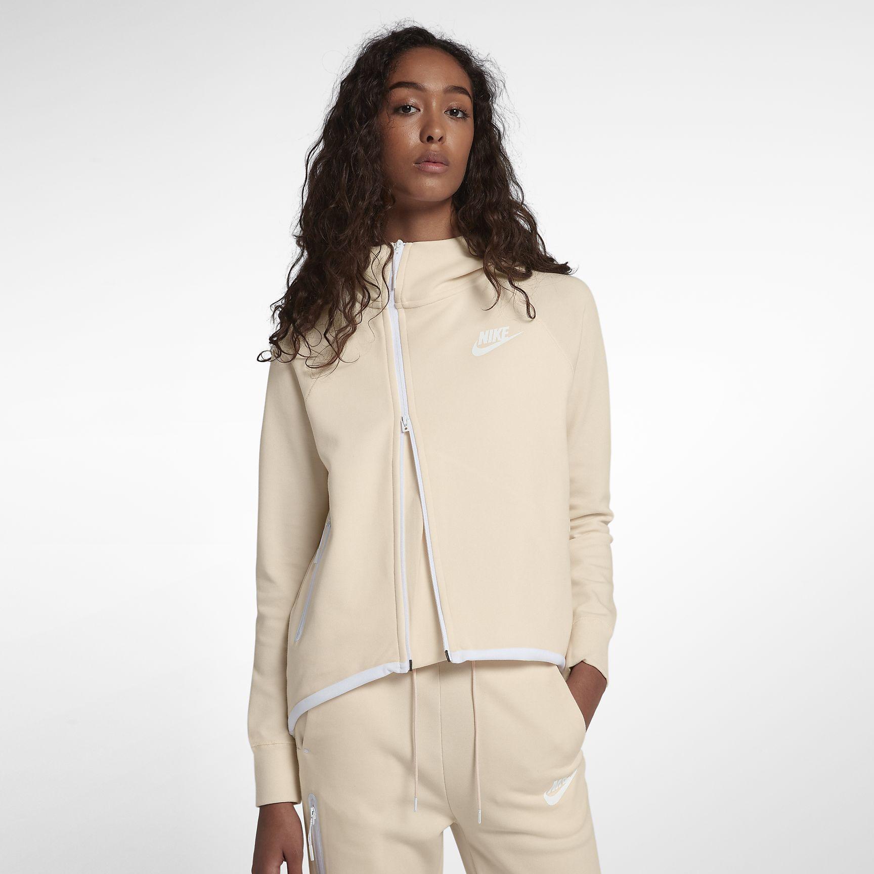 medium Tech fleece, Women, Sportswear