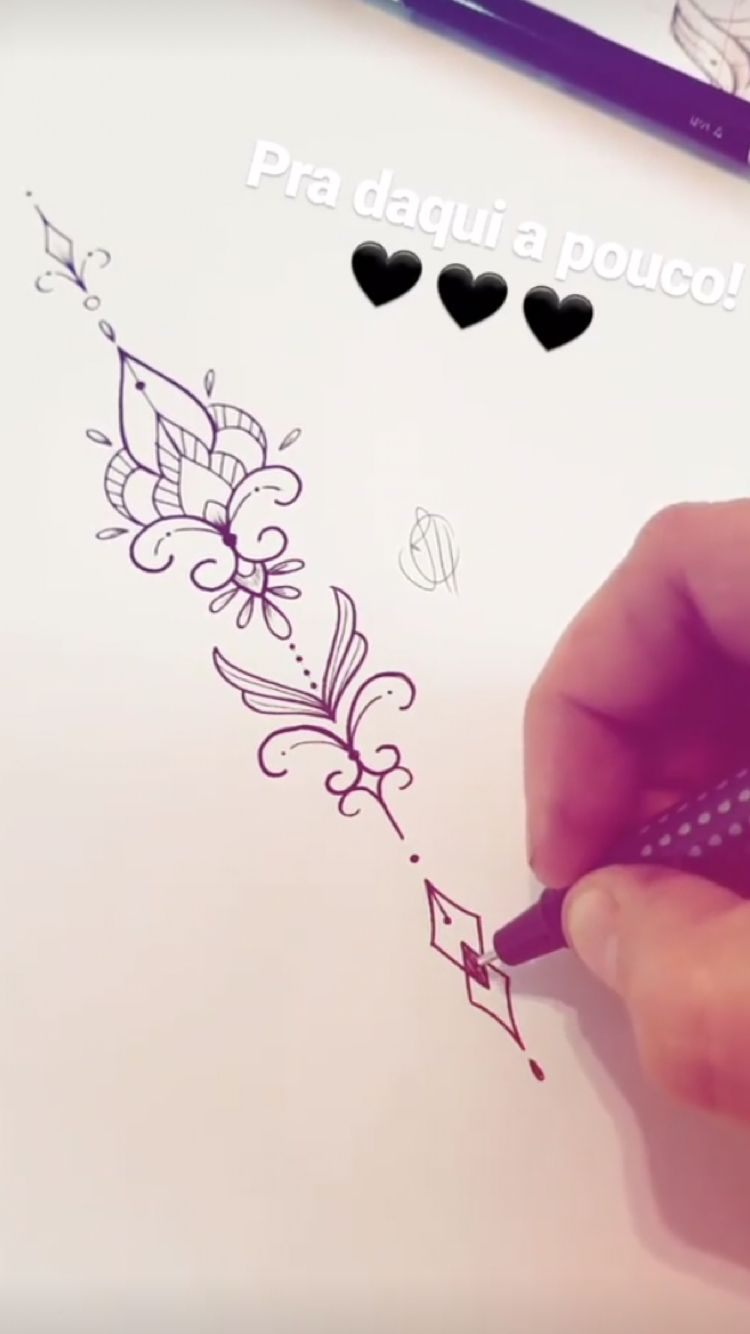 Pin by ana carolina on tatu pinterest tattoo tatoo and tatoos