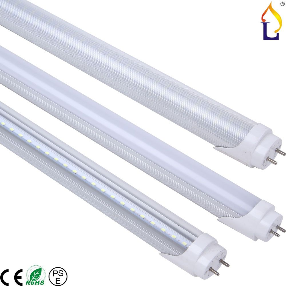 15pcslot 4ft 5ft 20w 24w 26w g13 t8 led tube light 1200mm 1500mm 15pcslot 4ft 5ft 20w 24w 26w g13 t8 led tube light 1200mm 1500mm smd2835 arubaitofo Gallery