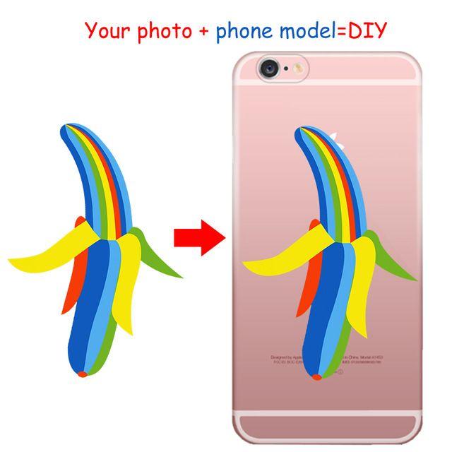 0ad68a70ec4 L090 Star Wars TPU Funda de Silicona Suave Para el iphone de Apple X 8 7 6  6 S Más 5 5S SÍ 5C 4 4S en Casos amueblada de Teléfonos y  Telecomunicaciones ...