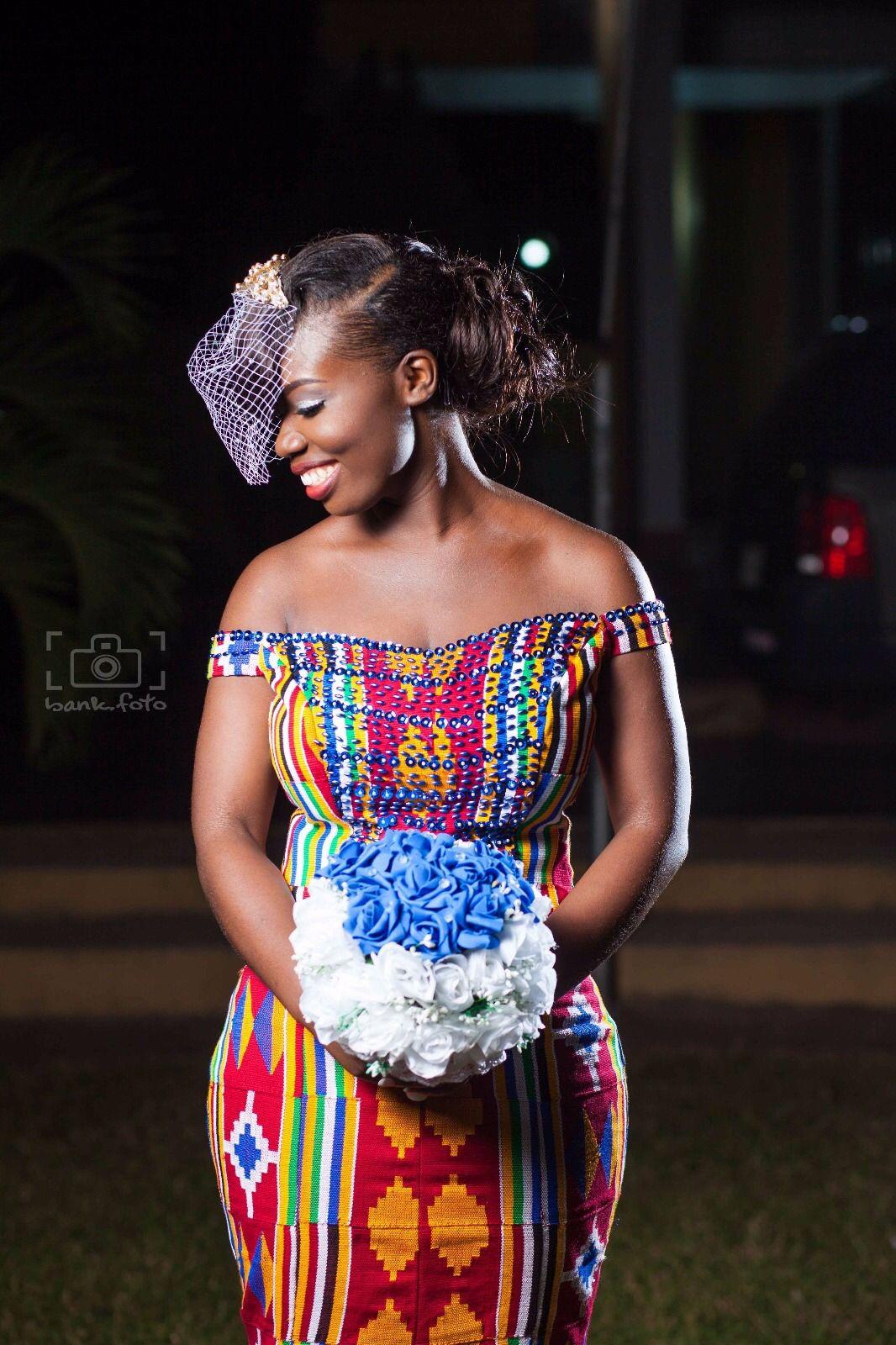 Pin by susan ohajunwa on ankara lady pinterest kente styles