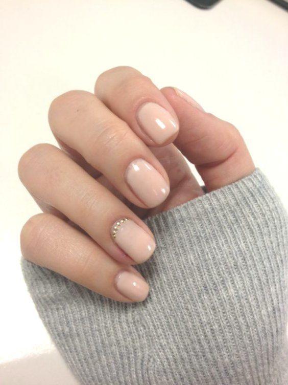 #pictures # bride #wedding #wedding nails #wedding nail design – ava