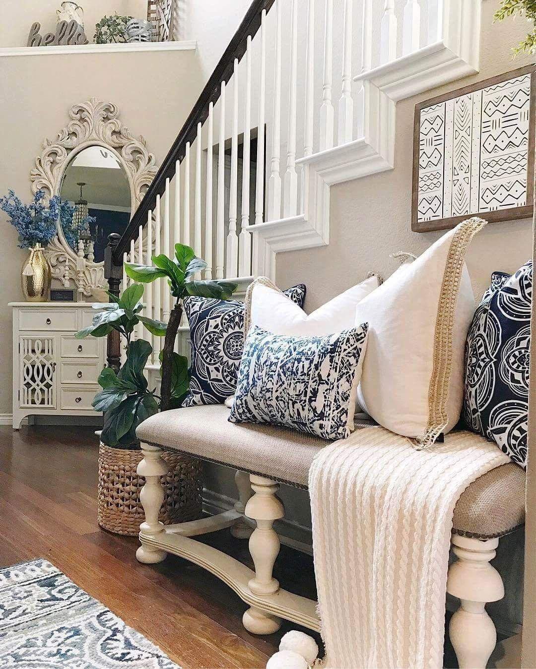 New Homedecorating Ideas: Idea By Deana Rubinchik On Ideas