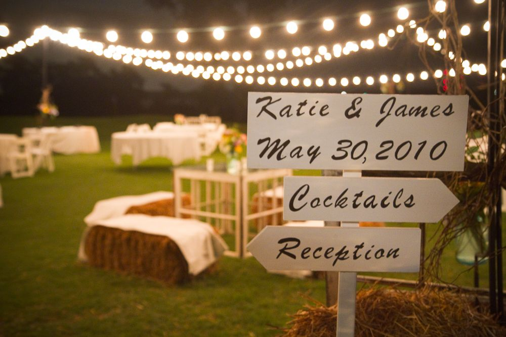 Outdoor Wedding String Lights Outdoor wedding string lights to help you improve the ambiance on outdoor wedding string lights to help you improve the ambiance on your outdoor wedding workwithnaturefo