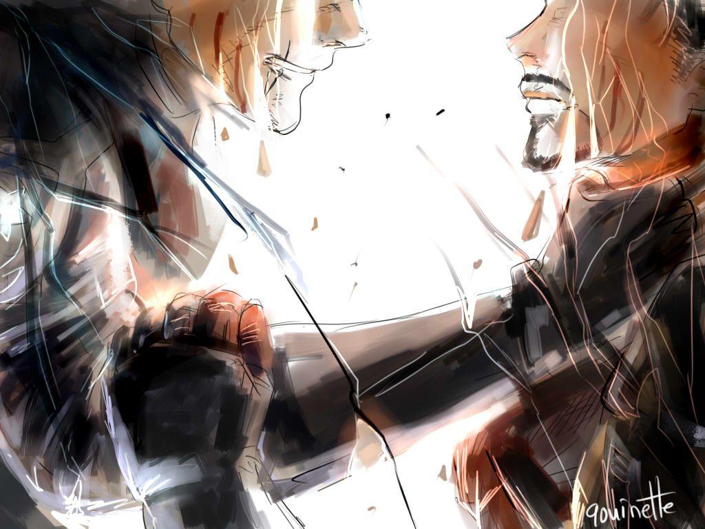 http://jarvislove.tumblr.com/post/101517532626/qouinette-civil-war-civil-war-my-life-will