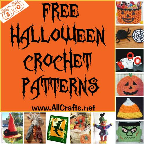 Pget Your Ghosts And Goblins On With Our Collection Of 50 Free