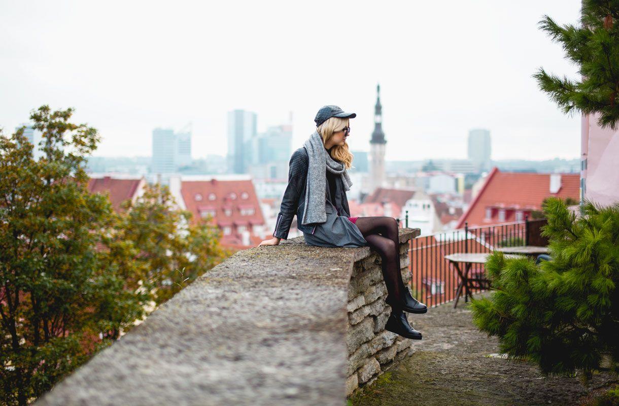 10 yllättävää asiaa, joita et ehkä vielä tiennyt Tallinnasta
