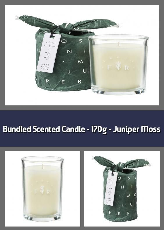 Best Screen Scented Candles fragrance Concepts Correct joy along with joy fairly rely along the way one does items than on what you do Hence the