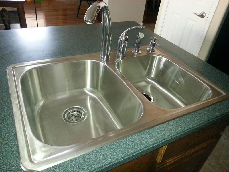 What S Life Like Without Plumbing Systems Plumbing Residential Plumbing Sink