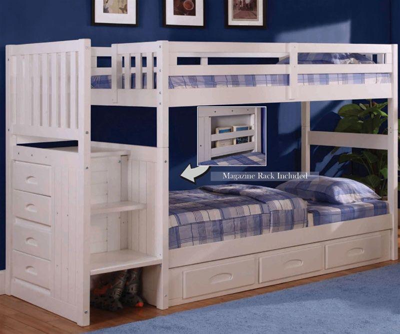 Beau Orlando Kids Furniture In Good Quality   Http://funkidsupply.com/furniture/ Orlando Kids Furniture In Good Quality/