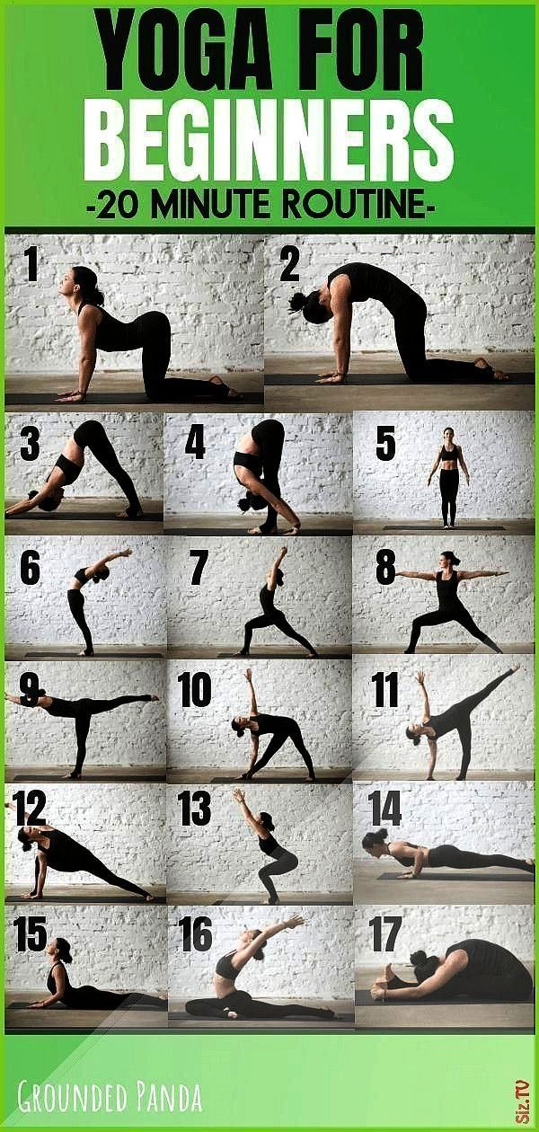 #physicalfitnesswallpape #fitnessforhighschool #exercisesideas #roomexercises #forhighschool #highsc...