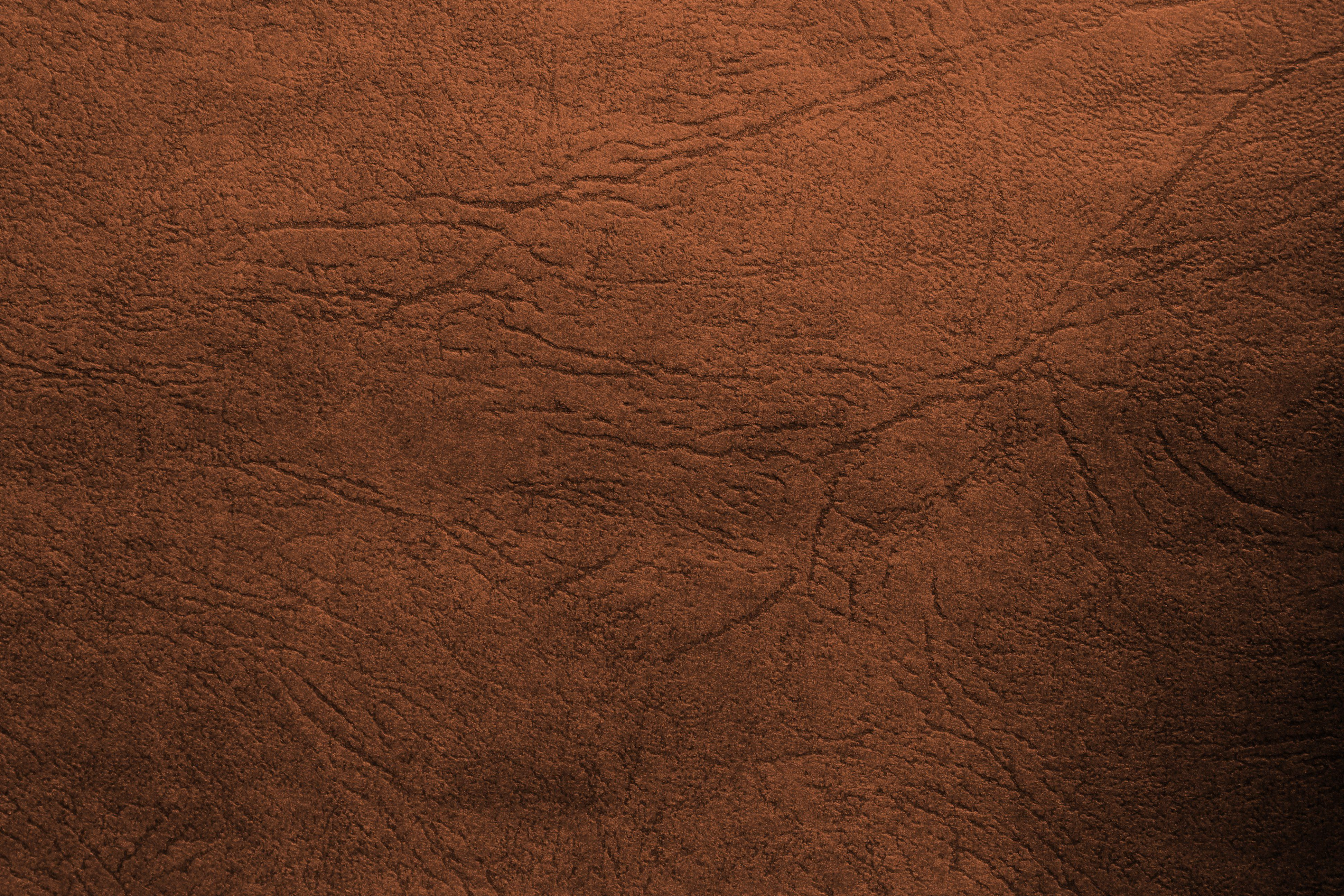 How To Tool Leather Brown Wallpaper Brown Leather Texture Leather Texture