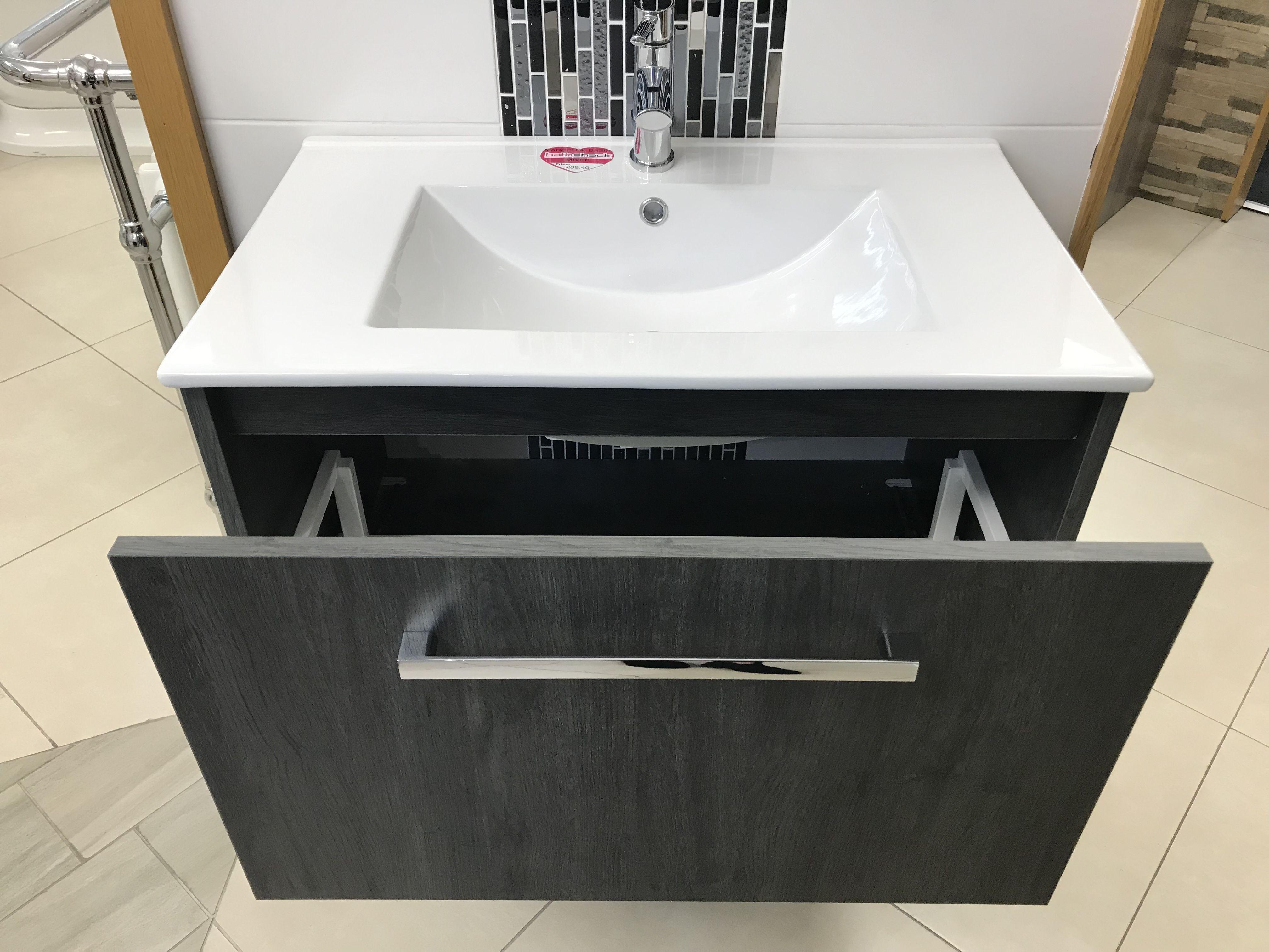 Bespoke Bathroom Cabinet Greenwood Joinery Trustedpeople Ie Bespoke Bathroom Bathroom Design Bathroom Design Decor
