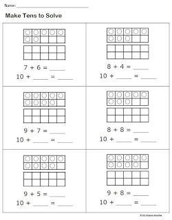 les 25 meilleures id es de la cat gorie calcul trajet sur pinterest fractions site maths et. Black Bedroom Furniture Sets. Home Design Ideas