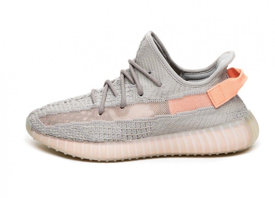 Adidas X Kanye West Yeezy Boost 350 V2 Adidas Yeezy Adidas Yeezy Boost