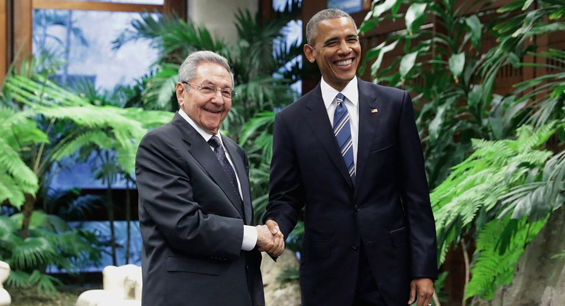 Castro and Obama agree to disagree on human rights, freedom #cubanleader Cuban leader says country has no political prisoners... #cubanleader Castro and Obama agree to disagree on human rights, freedom #cubanleader Cuban leader says country has no political prisoners... #cubanleader Castro and Obama agree to disagree on human rights, freedom #cubanleader Cuban leader says country has no political prisoners... #cubanleader Castro and Obama agree to disagree on human rights, freedom #cubanleader C #cubanleader