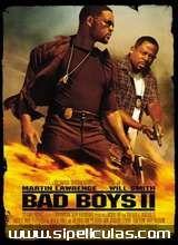 Peliculas De Accion Online Completas En Espanol Bad Boys Movie Movies For Boys Will Smith Movies