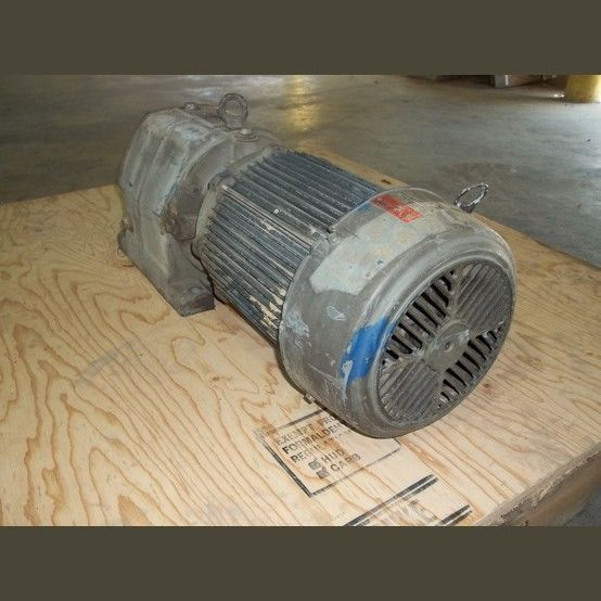 Ratio 20 1 Input Rpm 87 5 5 Hp 208 230 X2f 460v 1 750 Rpm 3 Phase 60 Hz Please Contact Us For More Information Electric Motor Motor Vacuums