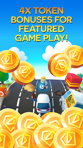 Download PCH Games on PC & Mac with AppKiwi APK Downloader