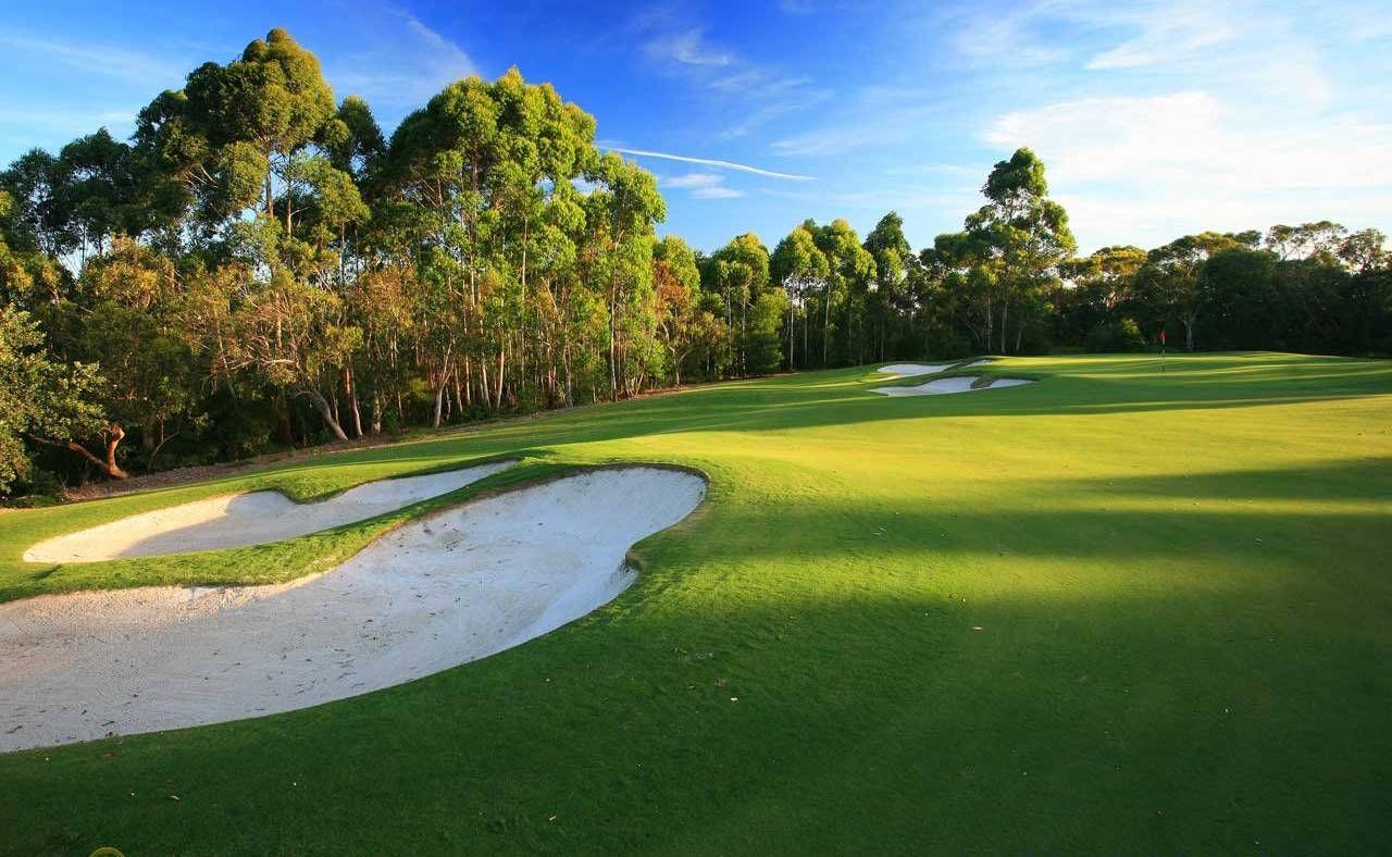 Wallpaper Golf Course Desktop Bear Mountain Golf Course Top Pictures Golf Courses Golf Public Golf Courses